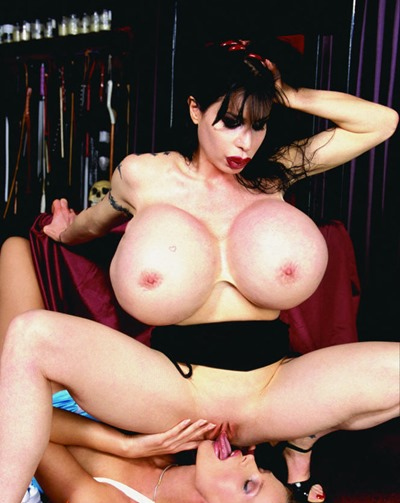 mistress-rhiannon-on-top