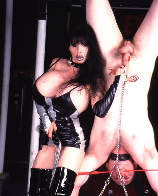 hell-with-mistress-rhiannon